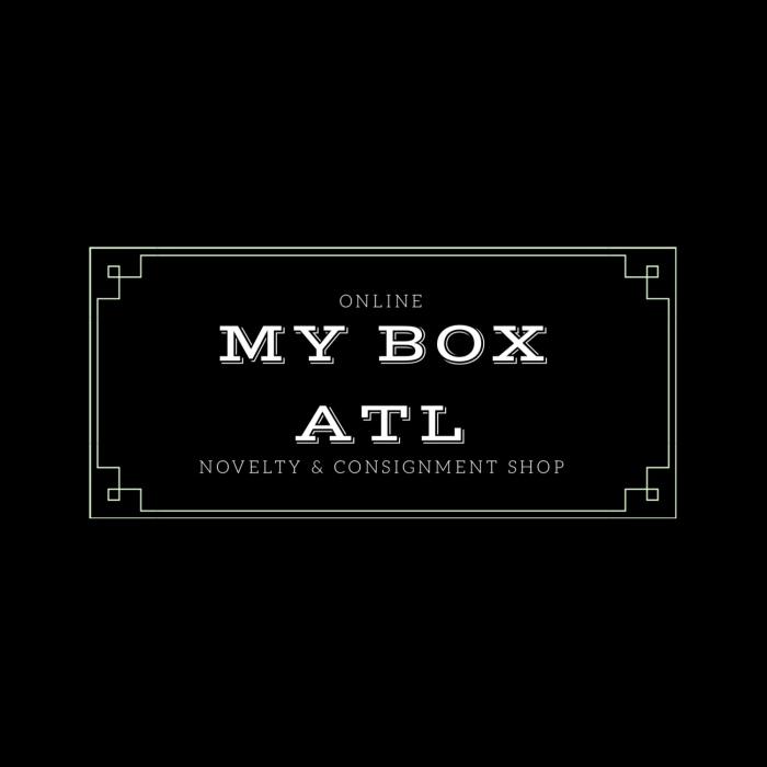 #Myboxatl